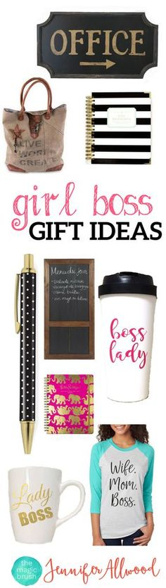 Gifts ideas for christmas for her