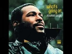 1973: 'Let's Get It On' by Marvin Gaye - The Most Popular Love Song from the Year You Were Born - Livingly