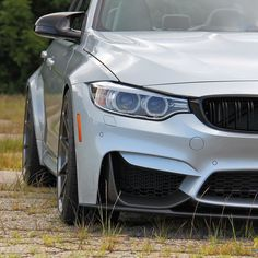 Form and Function.  #BMW #f80 #m3 #mpower #turnerparts #turnermotorsport by turnermotorsport