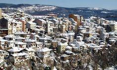 Revelion 2016 Veliko Tarnovo si Arbanassi!  ARBANASSI http://www.oferte-ski-bulgaria.ro/cauta/?tip_pachet=26&localitate=261&tip_oferta=&transport=-&pret=-&oferta=  VELIKO TARNOVO http://www.oferte-ski-bulgaria.ro/cauta/?tip_pachet=26&localitate=274&tip_oferta=&transport=-&pret=-&oferta=