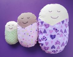 Looking for your next project? You're going to love My Baby Buddy in 3 Sizes by designer myfunnybuddy.