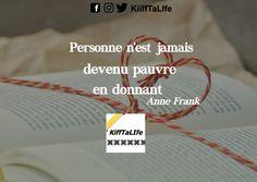 #followyourdream #bonheur #riche #developpementpersonnel #travel #reussite #perseverance #generosité #independance