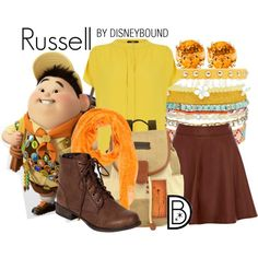Russel by leslieakay on Polyvore featuring Oasis, Breckelle's, Sherpani, Hipanema and Idea Plus
