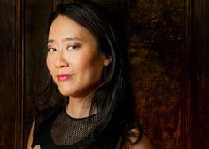 Helen Sung - Pianist