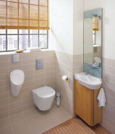 Klosetts | WCs | Tonic | Keramik | Ideal Standard | Artefakt. Check it out on Architonic