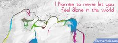 Promise Fb Cover Facebook Covers - World Best Facebook Timeline and Pages Cover Hub.