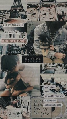 Me luv yeontan Bts Backgrounds, Aesthetic Backgrounds, Aesthetic Iphone Wallpaper, Aesthetic Wallpapers, Old Wallpaper, Lock Screen Wallpaper, Hoseok Bts, Bts Taehyung, Jhope