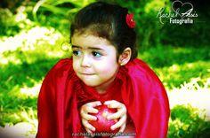 Rachel Assis fotografia...Brasil Piracicaba/SP www.rachelassisfotografia.com