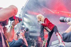#tikkurilafestivaali 3  #michaelmonroe  #rockphotography #rockphoto #rockshots #musicphotography #musicphoto #musicshot #concert #concertphotography #concertphoto #concertshots #gigshot #gigphotography #gigphoto #livemusicphotography #livemusicphoto