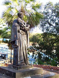 JUIZ DE FORA SEGURA : 05/10- Dia de São Benedito / Dia Mundial dos Profe...