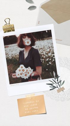 Floresça em mim Jesus, de dentro para fora. Polaroid Frame Png, Polaroid Template, Frame Template, Aesthetic Pastel Wallpaper, Aesthetic Backgrounds, Aesthetic Wallpapers, Instagram Story Template, Instagram Story Ideas, Tumblr Wallpaper