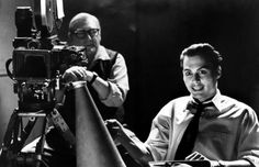 'Ed Wood': The Most Underrated Film Of All Time