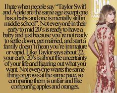 Thank you.   ~Swift Secrets