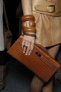 Exotic Leather on Pinterest | Crocodiles, Hermes and Gucci