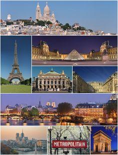 File:Paris montage 2013.jpg