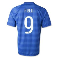 015732b0985 Archer Antony · Bresil Coupe du monde 2014 · Mens 2011/13 Colombia James  Rodríguez Home Soccer Jersey ...
