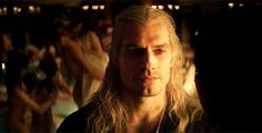 gif, actor e the witcher GIF su We Heart It Netflix Movies, Movie Tv, Henry Cavill Tumblr, The Witcher Geralt, The Witcher Books, Lotr, Im In Love, Werewolf, Find Image