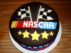 Maybe this could be my birthday cake this year!