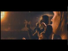Angels and Airwaves - Do It For Me Now - Music video by Angels and Airwaves performing Do It For Me Now. (C) 2006 Geffen Records