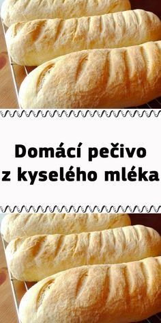 Hot Dog Buns, Hot Dogs, Bread, Food, Hampers, Brot, Essen, Baking, Meals