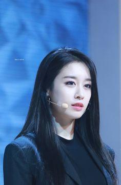 Cute Girl Poses, Cute Girls, South Korean Girls, Korean Girl Groups, Dream High 2, Park Ji Yeon, T Ara Jiyeon, Girls World, Pretty Men