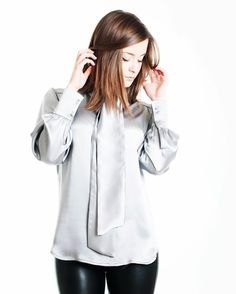 FuMo Bespoke Woman Made in Italy  silk satin 100% Details & buy: fumobespokenyc.com  #FuMoNYC #italian #fashion & #design: #bespoke #readytowear #7foldties #NYFW #womenswear #womensfashion #fashionblogger #fashionista #leather #dandy #dapper #madeinitaly #fashionblog #women #summer #personalshopper #socialmedia #fashionweek #fashionaddict #fashionbloggers #elegant #fashionphotography #fashionlover
