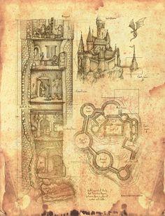 http://archive.wizards.com/dnd/images/dmg_gallery/DMGChap5.jpg
