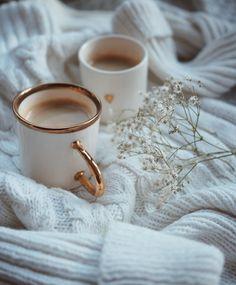 2,070 отметок «Нравится», 124 комментариев — Szczypta SmaQ (@szczypta.smaq) в Instagram: «Good morning my Friends ☕️ . . . . . . . . .…»