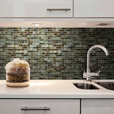 Features Soiree Mosaics