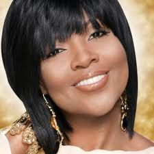 RIAA gold-certified Throne Room , her last solo album, the heavenly gospel singer CeCe Winans brought a fresh contemporary vibe to a collection that pulsated Wedding Love Songs, Wedding Music, Romantic Songs, Worship Songs, Praise And Worship, Praise God, Christian Love Songs, Christian Videos, Coloured Girls