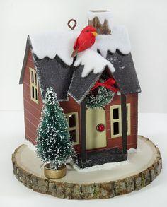 https://www.google.com/search?q=tim holtz village dwelling