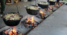 Vidéki gasztroblog egy csipet rafinériával bolondítva! Vadak, halak, autentikus ételek gasztrokalandokkal fűszerezve!