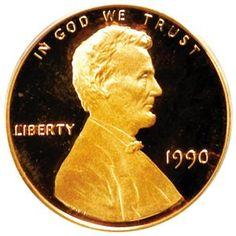 Rare Expensive coins | http://www.bowersandmerena.com/images/auction_pics/13010/64o.jpg