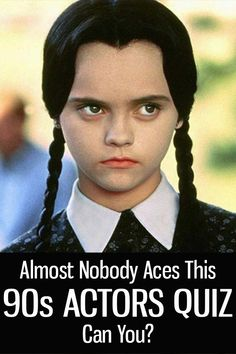 Quiz: Can You Name These Actors? Movie Quotes, Funny Quotes, Life Quotes, Funny Memes, Fun Quizzes, Random Quizzes, Addams Family 3, Disney World With Toddlers, Serious Quotes
