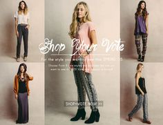 PUNJAMMIES | Shop for a cause | Products for good