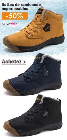795 meilleures images du tableau Chaussures pour homme   Mens shoes ... c210bcd25823