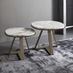 Add a touch of style and sophistication to your home with the exquisite Judd Coffee table. It has a soft oval shape with unique angular shaped table legs. Top available in various finishes creating a contrasting look with the table legs. Marble Furniture, Luxury Furniture, Contemporary Furniture, Home Furniture, Furniture Design, Rustic Furniture, Contemporary Design, Table Sofa, Interior Desing