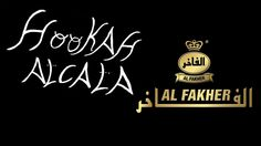 Nuevos Sabores Al Fakher en España - Hookah-Alcala