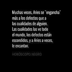 50 Ideas De Horoscopo Aries Horoscopo Aries Aries Horoscopos