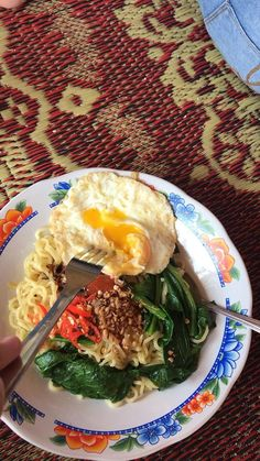 Food Snapchat, Snapchat Quotes, Snap Food, Indonesian Food, Fried Rice, Food Pictures, Noodles, Cravings, Food Porn