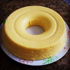 O Pudim Curau de Milho em Lata é uma sobremesa deliciosa e que vai agradar toda a família. Experimente! Veja Também:Bolo Cremoso de Milho com Coco Veja Ta