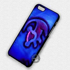 Phone cover, cartoon, disney, the lion king, lion king simba Iphone 7 Plus Cases, 5s Cases, Iphone 5c, Simba Lion, King Simba, King Cartoon, Lion King Hakuna Matata, Funky Glasses, Disney Cases