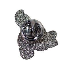 Wu Tang golden dragon pin! - http://ift.tt/2gnLUZN?