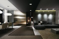 http://www.inyourkingdom.com/2014/04/05/italian-design-coming-to-shanghai-the-royal-garden-residence/