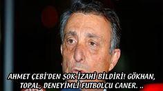 BJK Haber | BJK TV | Beşiktaş Haberleri | BJK Maçı