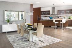 Malibu Modern by Ross Vincent Design | HomeAdore