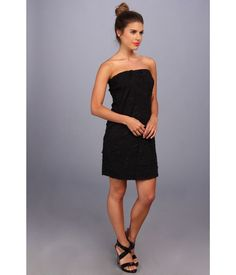 Diesel šaty | Freeport Fashion Outlet