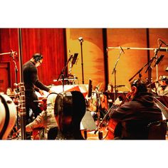#jermainestegall #moviescore  #moviesoundtrack #composer #orchestra #warnerbrothers
