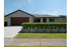 Check out this property Mount Maunganui, Garage Doors, Shed, Real Estate, Outdoor Structures, Outdoor Decor, Home Decor, Decoration Home, Room Decor