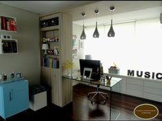 Organização do meu Home Office | Organize sem Frescuras! - http://www.decoracaodecoracao.com/organizacao-do-meu-home-office-organize-sem-frescuras #decoração - #arquitetura - #paisagismo
